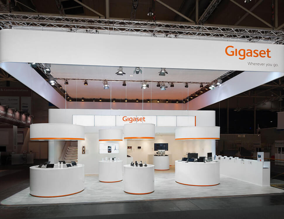 slideshow_start__0002_Gigaset CeBIT14_001